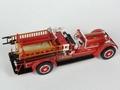 Stutz Model C 1934 art 43006 Brandweer 1/43