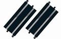 Scalextric baanstuk recht Standard straight  2  x 350 mm 1/32