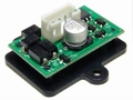 Scalextric Easy fit Digitak plug  1/32