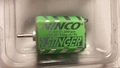 Ninco Motor NC 4 Stinger 1/32