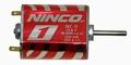 Ninco Motor NC 11 Ninco1 STD 1/32