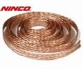Nincocontact sleper  standard braids 50 cm 1/32
