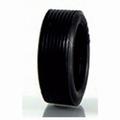 Ninco 4 banden 20 x 7 classic tyres 1/32