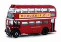 RT London Transport CC26105-52-162 1/50