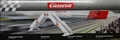 Carrera Voetgangers brug - Foot bridge 1/32