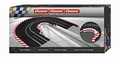 Carrera Haarspelt bocht - Hairpin curve 1/32