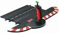 Carrera Wireless set + 1 regelaar 2,4 Ghz 1/32