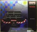 Carrera Digital 1/32 Black box ook voor Pro-x 1/32
