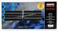 Carrera Digitale wissel Links - Lane change section left 1/32