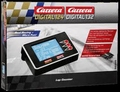Carrera Lap counter Digitale Ronde teller 1/32