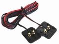 Ninco  stroom verdeel  kabels - Track booster cables 1/32