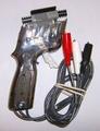 Pharma HO TQ Controller 25 Ohm # 220-C 1/32