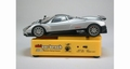 DS  Mini test bank - Mini car bench 1/32