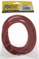 DS kabel voor Controller 2 m - Wire for controller 1/32