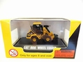 CAT Mini Cat 906 Buldozer - wheel loader
