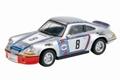 Porsche 911 RSR Martini # 8 1/87
