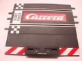 Carrera Start Finish Evolution / Eclusiv 14,8 - 18 V 1/32