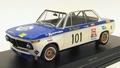 BMW 2002  Koepen BMW Tuning 1971 # 101  1/18