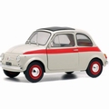 Fiat 500 L Sport 1960  1/18
