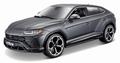 Lamborghini Urus Grijs Grey Metallic 1/18
