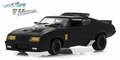 Ford Falcon XB 1973 The Last of V8 Interceptors