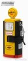 Benzinepomp Pennzoil Gas pump Wayne 1948 1/18
