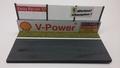 Diorama V-Power Shell   Forza Ferrari M Schumacher Champion 1/43