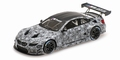 BMW M6 GT3 Presantation  Spa 2015  1/18