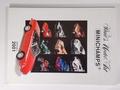 Paul's Model Art MINICHAMPS Catalogi 2001 Edition 1
