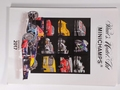 Paul's Model Art MINICHAMPS Catalogi 2017  Edition 1