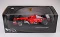 Ferrari F1 2002 M,Schumacher Formule 1  Vodafone 1/18