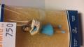 Vrouw met kind  Femme avec enfant Figuur - Figure 1/43