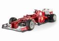 Ferrari  F2012 F,Alonso Malaysian GP Formule 1  1/18