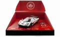 Mc Laren F1 GTR Verjaardags edotie 20 TH Aniversary 1/18