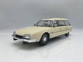 Citroen  CX 2500D Super break series  I 1976  1/18