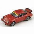 Porsche Type 953 test DakarJ Ickx 1/43