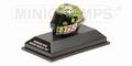 Helmet AGV Valentino Rossi Moto GP Mugello 2017 1/8