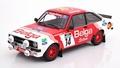Ford RS 1800 Droogmans/Joosten Belga # 14 1/18