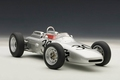 Porsche 804 Formula 1 F1 Winner of 1982 Grand prix France 1/18