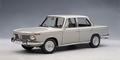 BMW 1800 TI/SA Grijs Bristol Gray 1/18