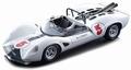Lotus 40 # 5 A.J. Foyt's Riverside GP 1965 1/18