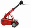 Manitou twisco SLT415 1/25
