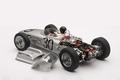 Porsche 804 Formule 1 Winner grandprix  France 1962 D,Gurney 1/18