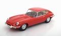 Jaguar E Type 1962 Rood  / Red 1/24