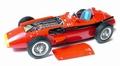 Maserati F 250 Formule 1 1957 F1 Winner 1/18