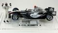 Mc Laren F1 K,Raikkonen Formule 1 MP4-20 2005 1/18