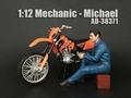Mecanic Michael 1/12