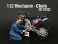 Mecanic Chole 1/12