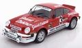 Porsche  911 SC GR4 Rally D'amour / Beguin 1979 #3 1/18