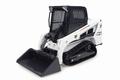 Bobcat compact Loader T450 1/25